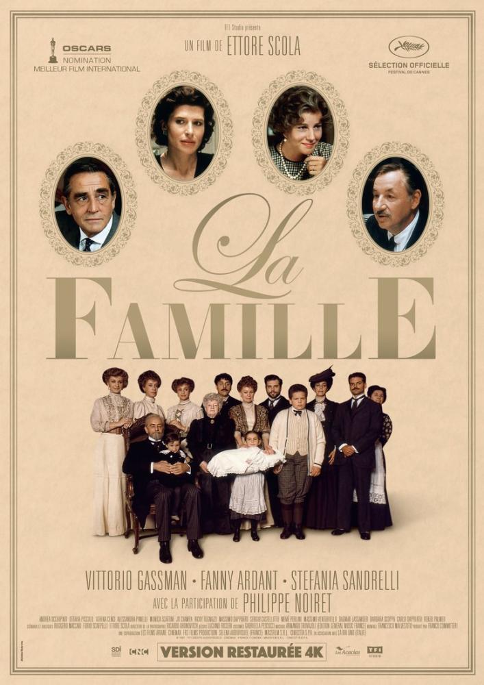 La famiglia Movie Poster, Movie Poster, Poster Satış, all posters, kanvas tablo, canvas print sales