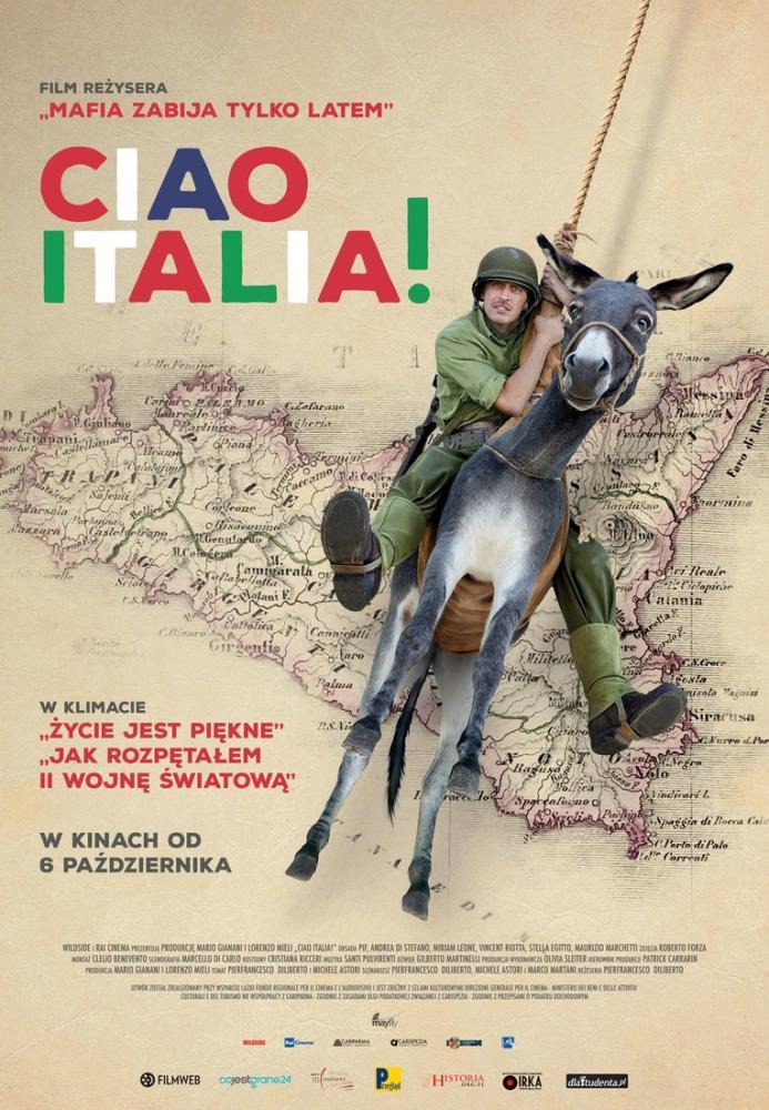In Guerra Per Amore 2 Movie Poster, Movie Poster, Poster Satış, all posters, kanvas tablo, canvas print sales