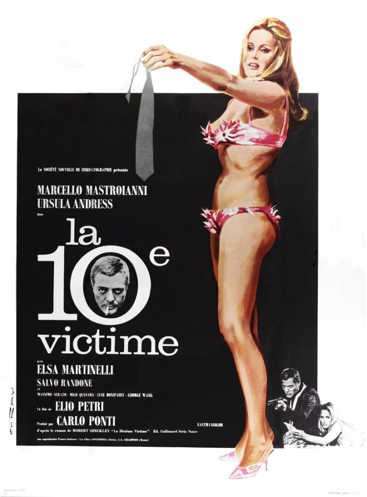 Onuncu Kurban 2 Film Posteri, Film Posteri, Poster Satış, all posters, kanvas tablo, canvas print sales