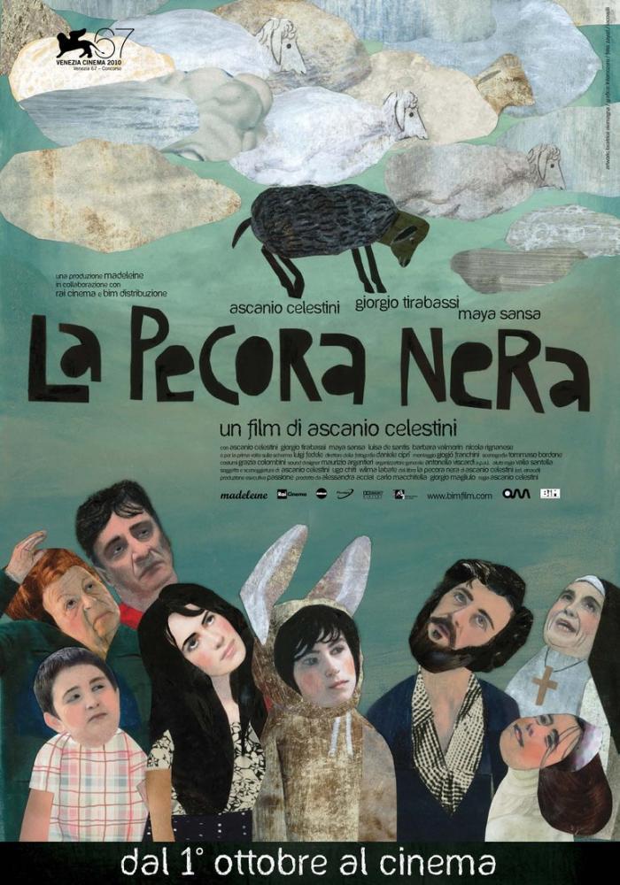 The Black Sheep Film Posteri, Film Posteri, Poster Satış, all posters, kanvas tablo, canvas print sales