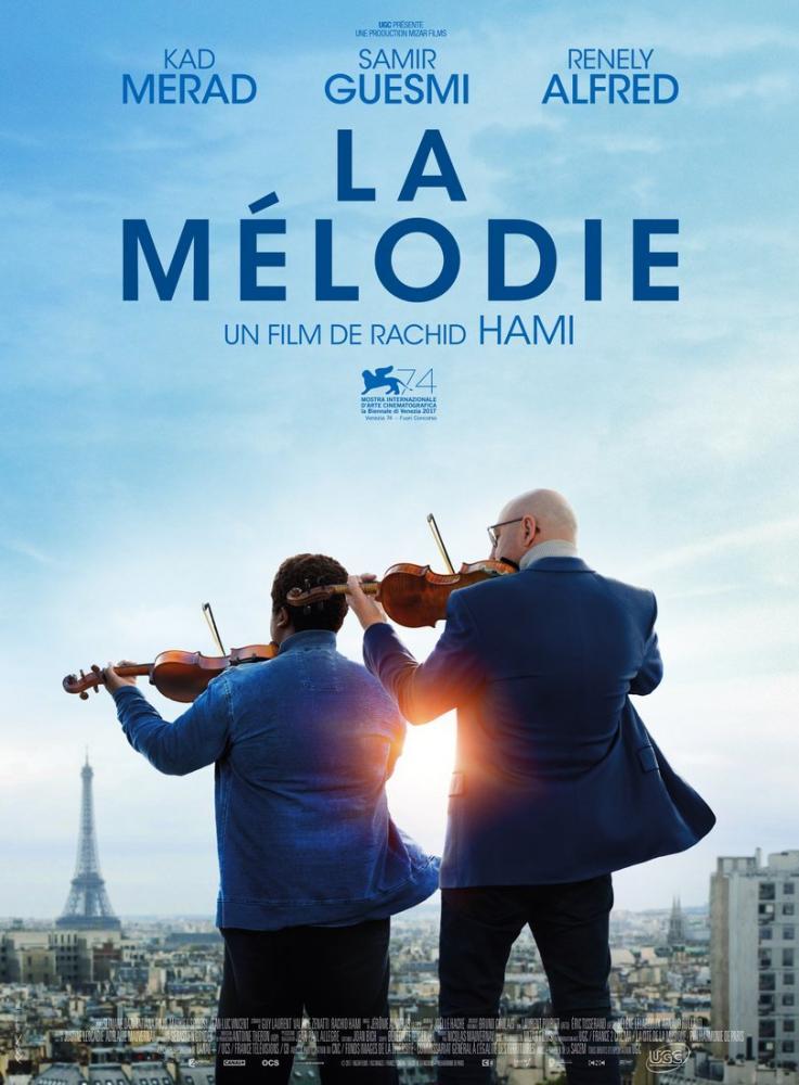 La Melodie Movie Poster, Movie Poster, Poster Satış, all posters, kanvas tablo, canvas print sales