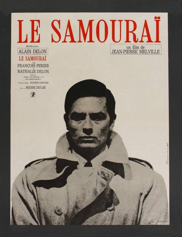 Kiralık Katil 2 Film Posteri, Film Posteri, Poster Satış, all posters, kanvas tablo, canvas print sales