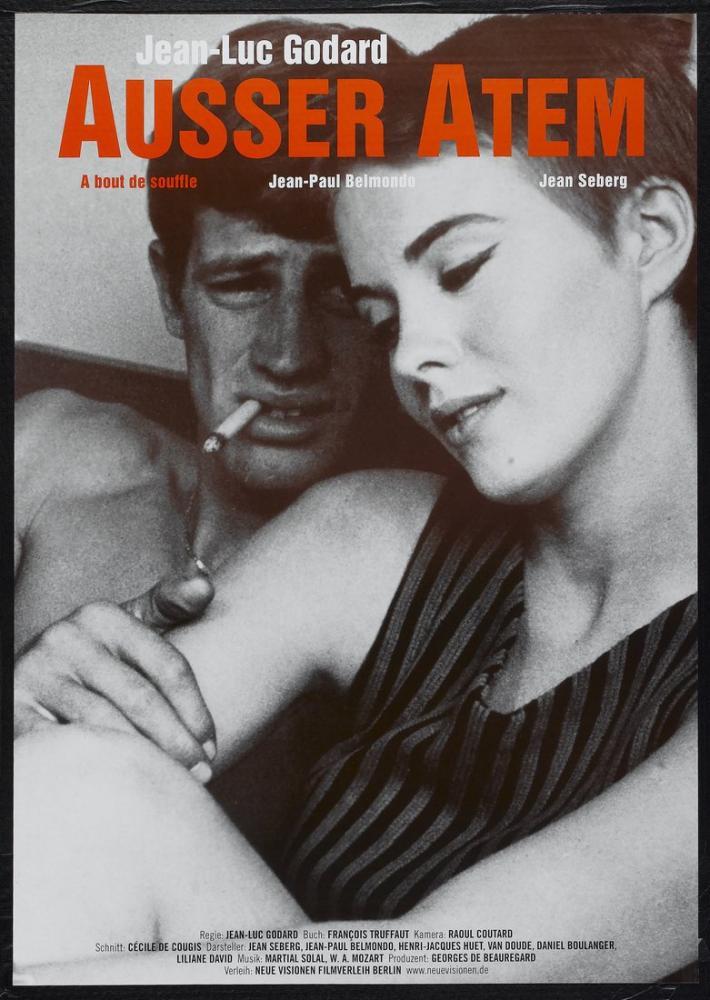 Serseri Aşıklar 3 Film Posteri, Film Posteri, Poster Satış, all posters, kanvas tablo, canvas print sales
