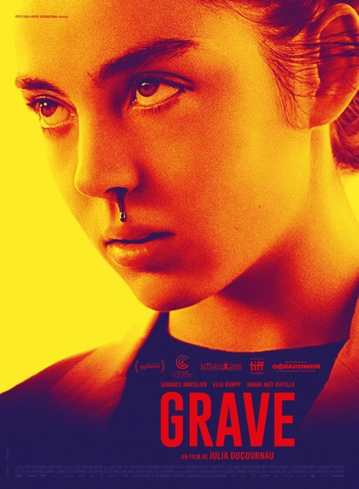 Raw Movie Poster, Movie Poster, Poster Satış, all posters, kanvas tablo, canvas print sales