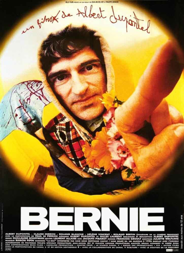 Bernie'nin Suçu Ne? Film Posteri, Film Posteri, Poster Satış, all posters, kanvas tablo, canvas print sales