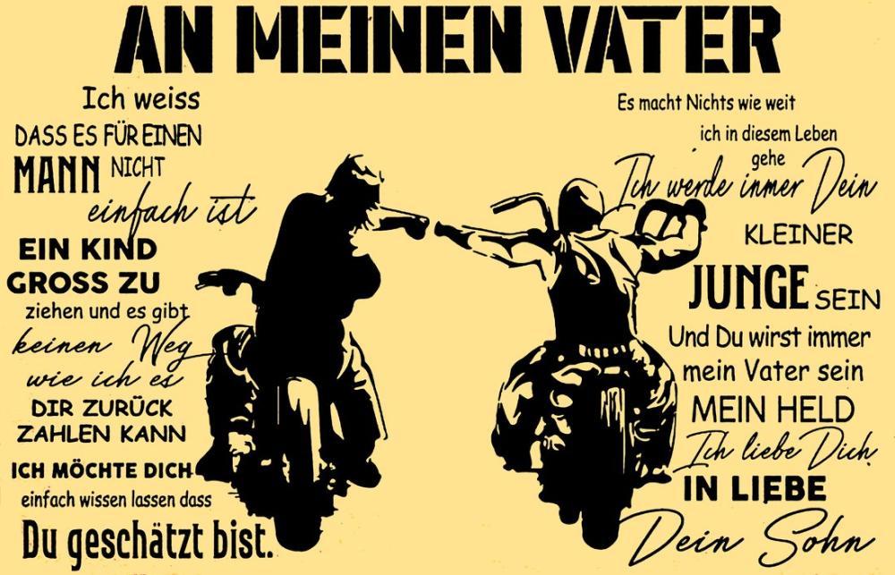 Mein Vater Movie Poster, Movie Poster, Poster Satış, all posters, kanvas tablo, canvas print sales