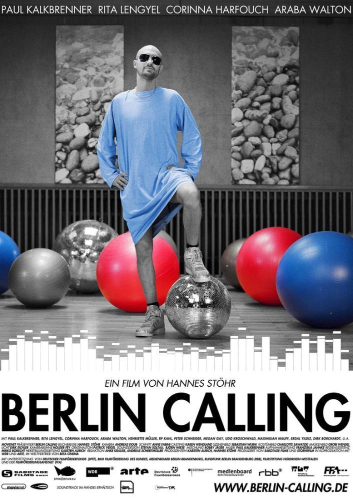 Berlin in Sesi 2 Film Posteri, Film Posteri, Poster Satış, all posters, kanvas tablo, canvas print sales
