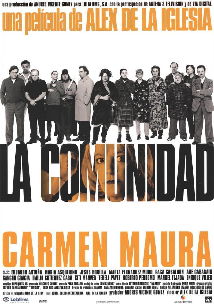 La comunidad Movie Poster, Movie Poster, Poster Satış, all posters, kanvas tablo, canvas print sales