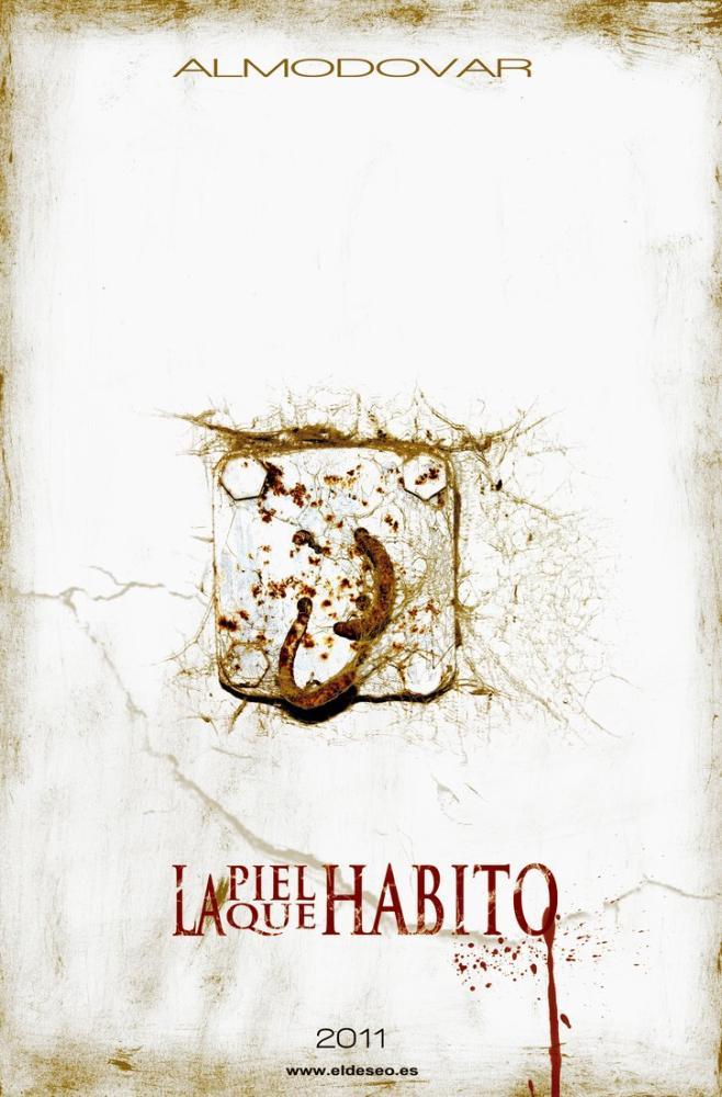 La piel que habito 2 Movie Poster, Movie Poster, Poster Satış, all posters, kanvas tablo, canvas print sales