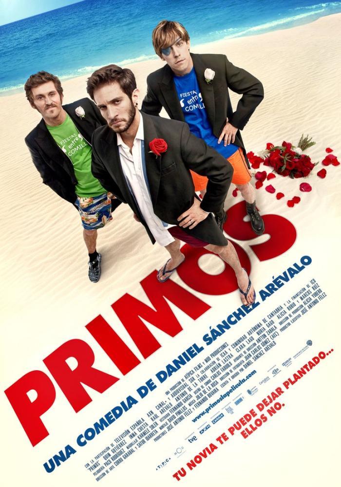 Primos Film Posteri, Film Posteri, Poster Satış, all posters, kanvas tablo, canvas print sales