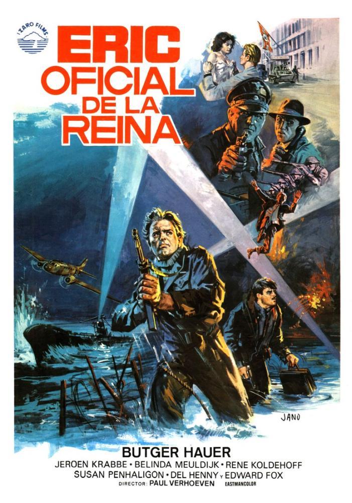 Turuncu Asker 3 Film Posteri, Film Posteri, Poster Satış, all posters, kanvas tablo, canvas print sales