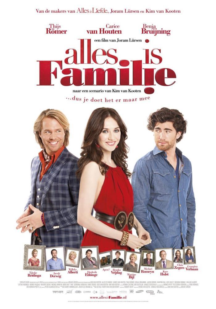 Alles is liefde Movie Poster, Movie Poster, Poster Satış, all posters, kanvas tablo, canvas print sales