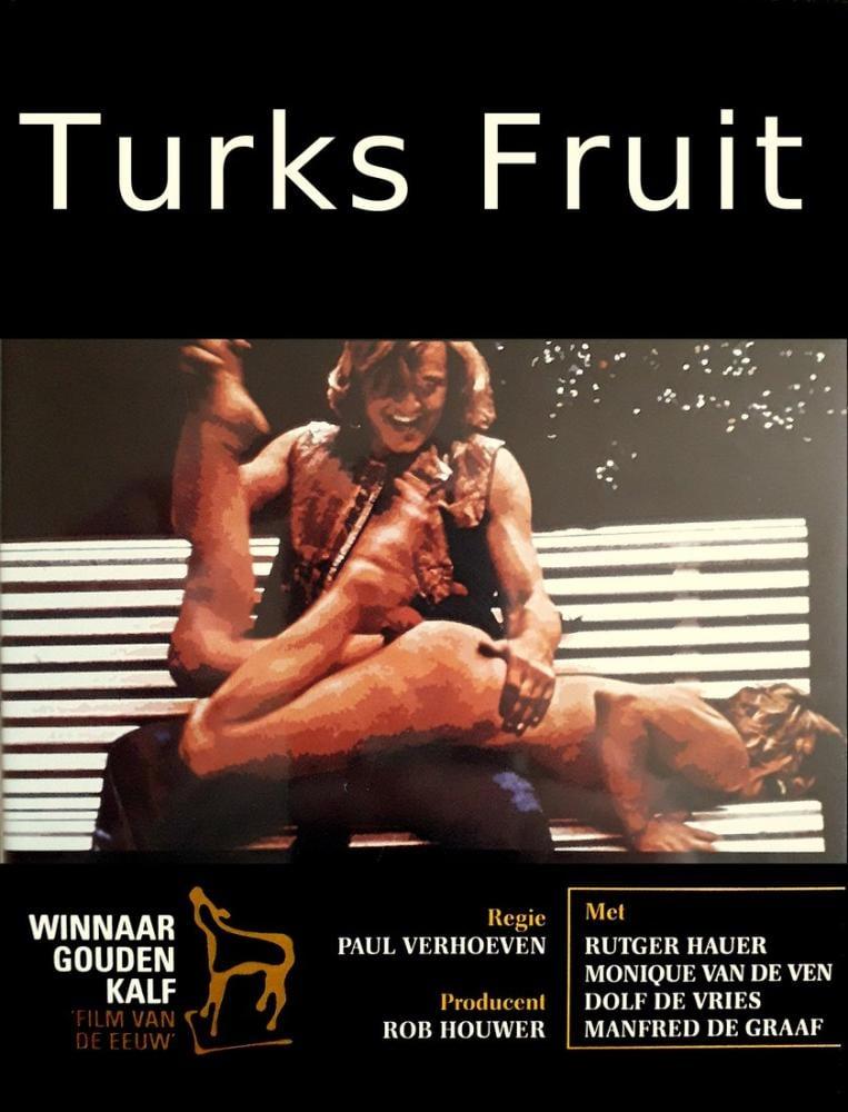 Turkish Delight Movie Poster, Movie Poster, Poster Satış, all posters, kanvas tablo, canvas print sales