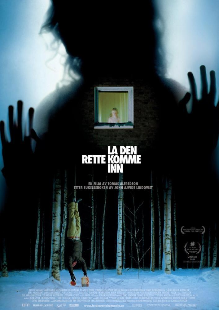 Gir Kanıma Film Posteri, Film Posteri, Poster Satış, all posters, kanvas tablo, canvas print sales