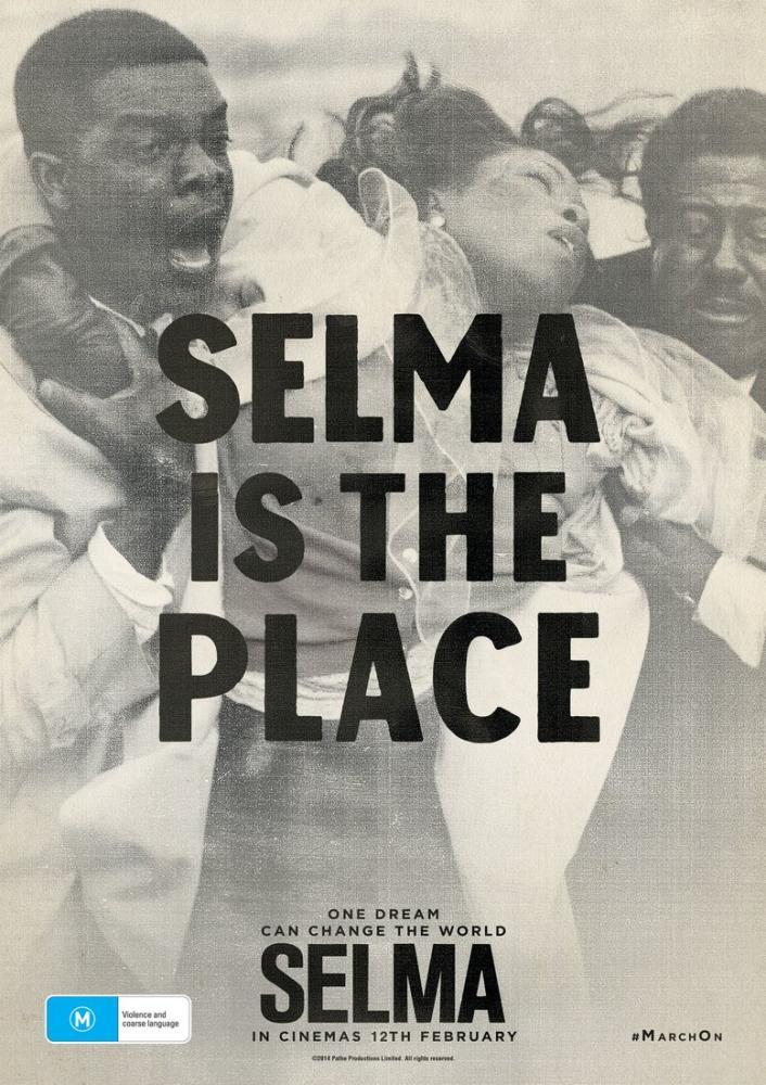 Selma Film Posteri, Film Posteri, Poster Satış, all posters, kanvas tablo, canvas print sales