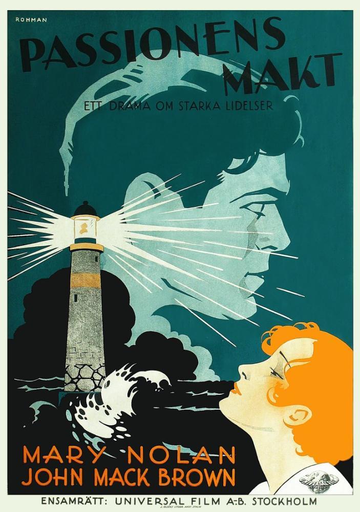 Undertow Film Posteri, Film Posteri, Poster Satış, all posters, kanvas tablo, canvas print sales