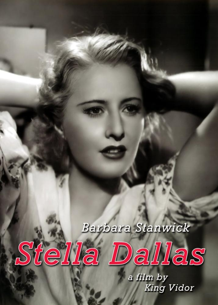 Stella Dallas Film Posteri, Film Posteri, Poster Satış, all posters, kanvas tablo, canvas print sales