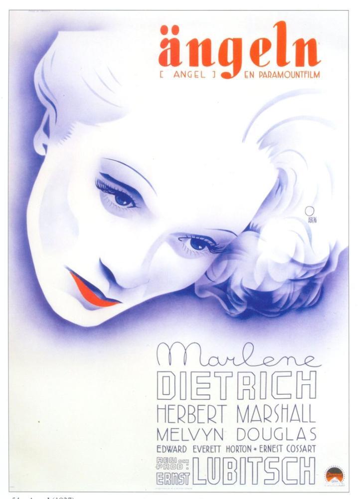Angel Film Posteri, Film Posteri, Poster Satış, all posters, kanvas tablo, canvas print sales