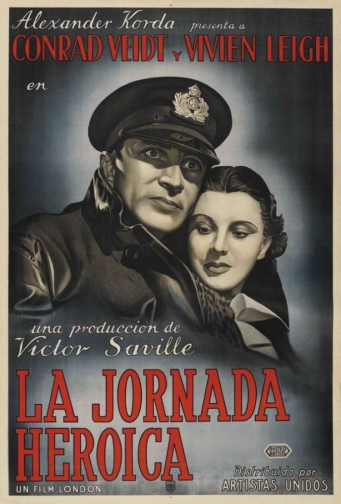 Dark Journey Movie Poster, Movie Poster, Poster Satış, all posters, kanvas tablo, canvas print sales
