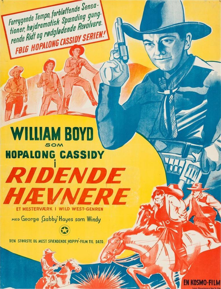 Borderland Movie Poster, Movie Poster, Poster Satış, all posters, kanvas tablo, canvas print sales
