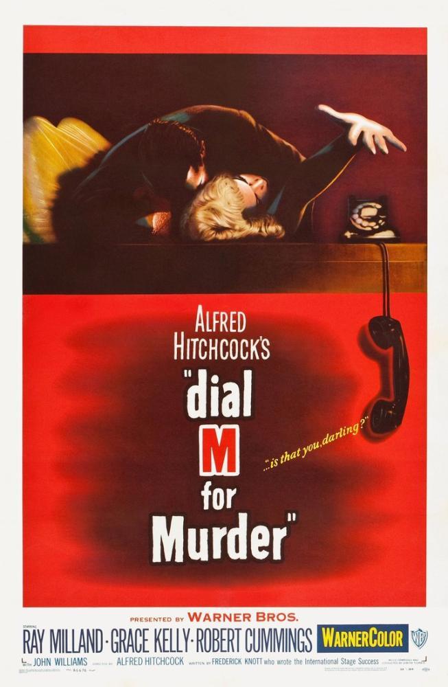 Cinayet Var Film Posteri, Film Posteri, Poster Satış, all posters, kanvas tablo, canvas print sales