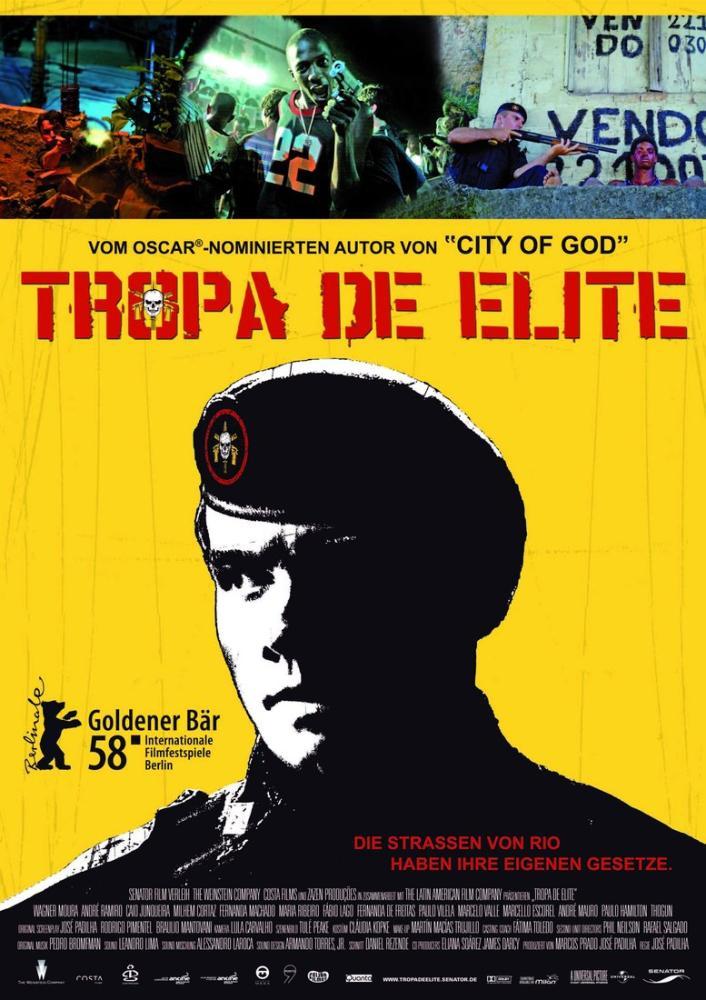 Özel Tim 4 Film Posteri, Film Posteri, Poster Satış, all posters, kanvas tablo, canvas print sales