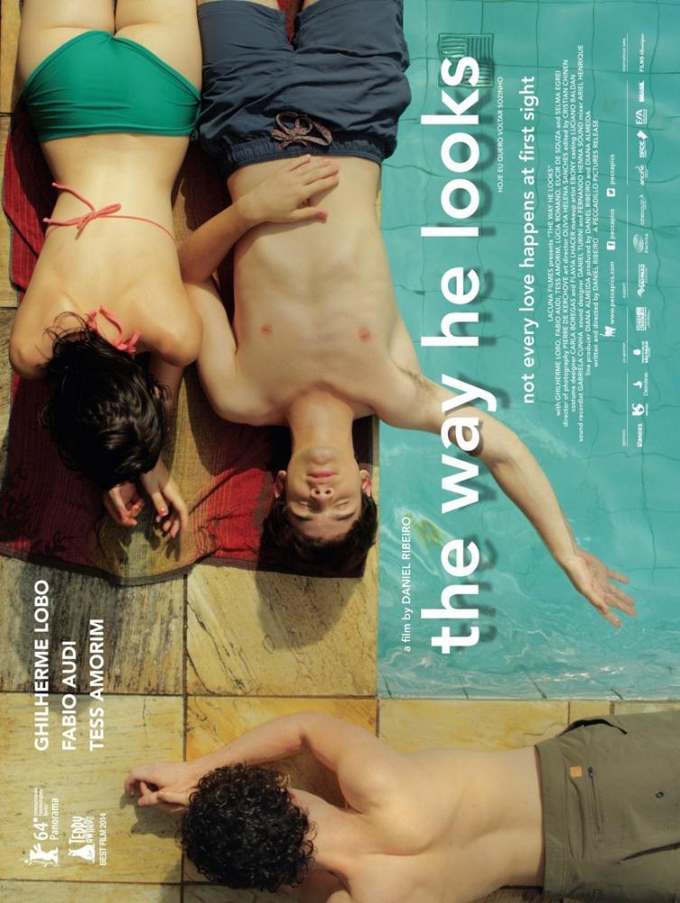 Bugün Eve Yalnız Dönmek İstiyorum Film Posteri, Film Posteri, Poster Satış, all posters, kanvas tablo, canvas print sales