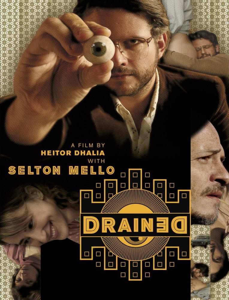 O Cheiro do Ralo Movie Poster, Movie Poster, Poster Satış, all posters, kanvas tablo, canvas print sales