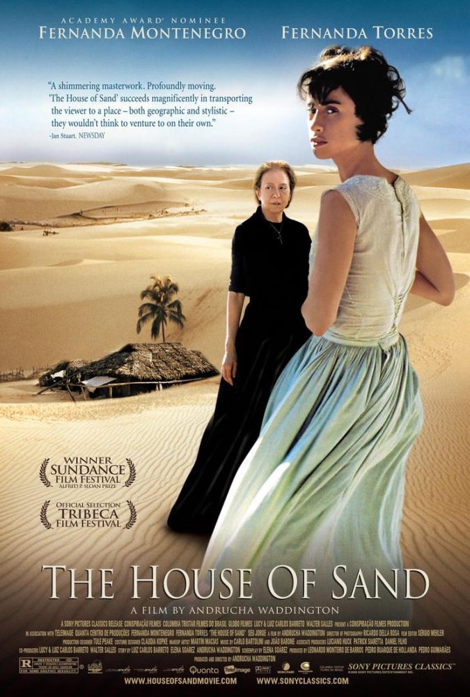 The House of Sand 2 Movie Poster, Movie Poster, Poster Satış, all posters, kanvas tablo, canvas print sales
