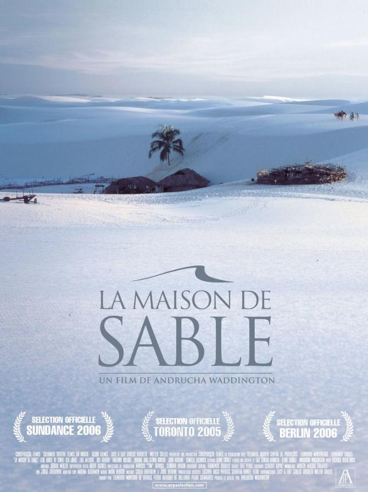 Casa de Areia Movie Poster, Movie Poster, Poster Satış, all posters, kanvas tablo, canvas print sales
