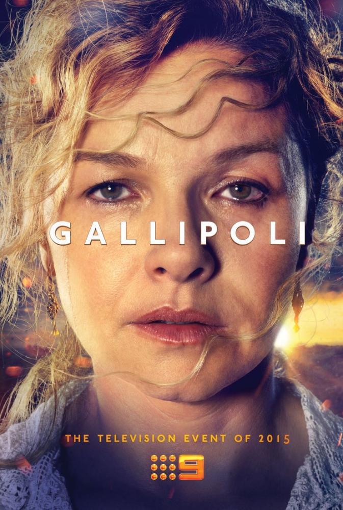 Gelibolu 1 Film Posteri, Film Posteri, Poster Satış, all posters, kanvas tablo, canvas print sales