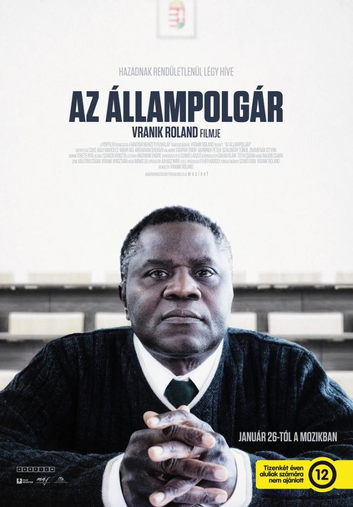 The Citizen Film Posteri, Film Posteri, Poster Satış, all posters, kanvas tablo, canvas print sales