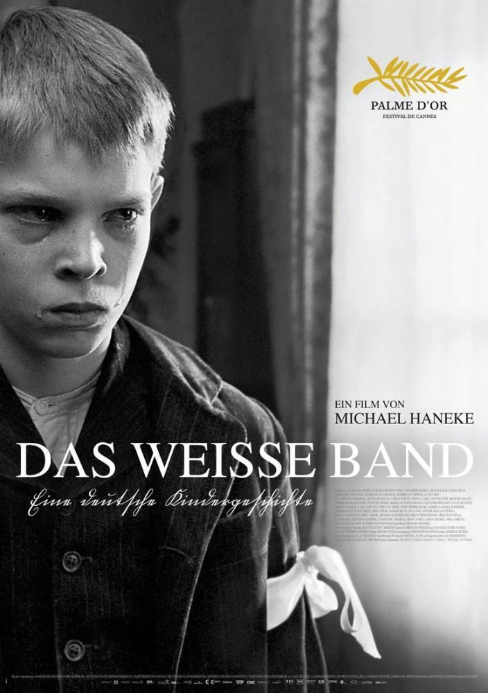 Das weiße Band – Eine deutsche Kindergeschichte 2 Movie Poster, Movie Poster, Poster Satış, all posters, kanvas tablo, canvas print sales