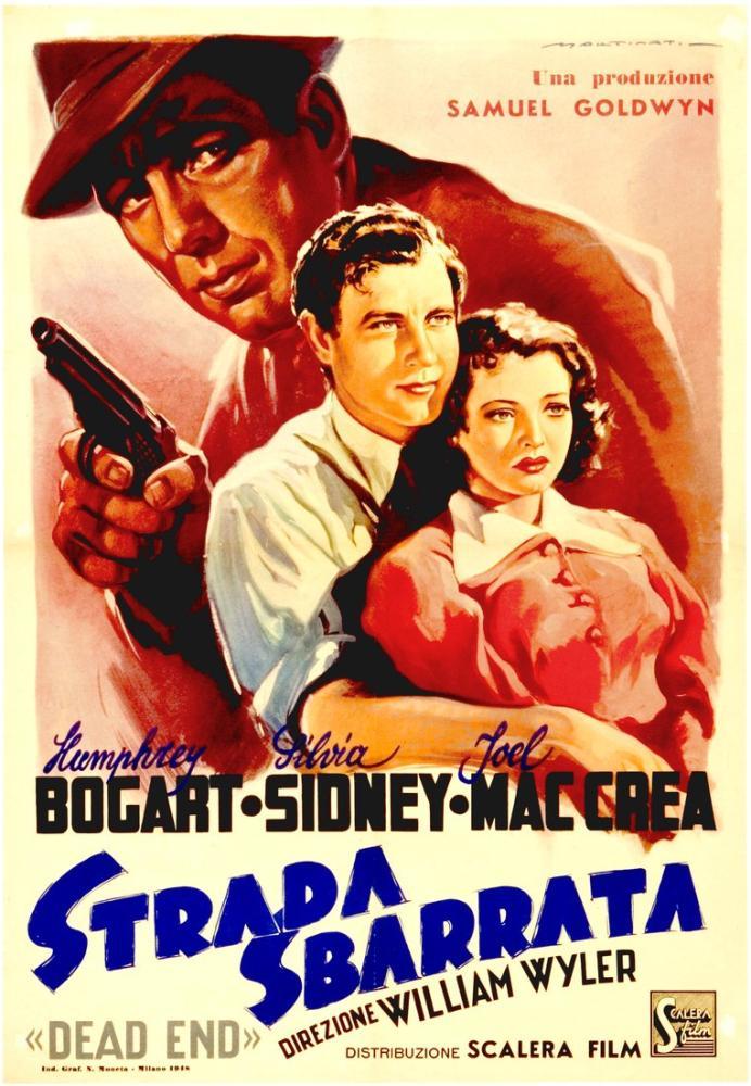 Ölüm Çıkmazı Film Posteri, Film Posteri, Poster Satış, all posters, kanvas tablo, canvas print sales