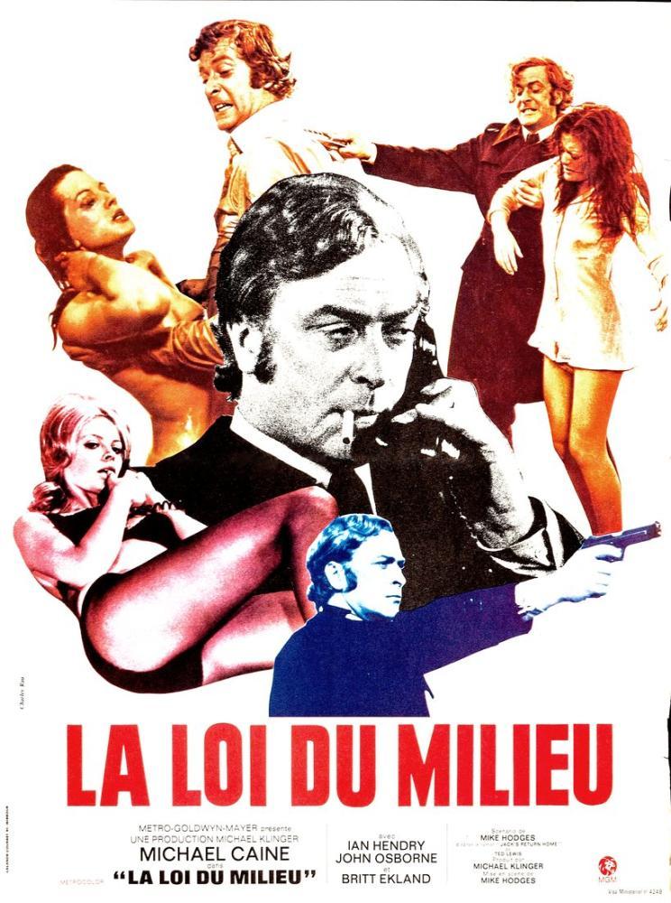 Get Carter 2 Movie Poster, Movie Poster, Poster Satış, all posters, kanvas tablo, canvas print sales