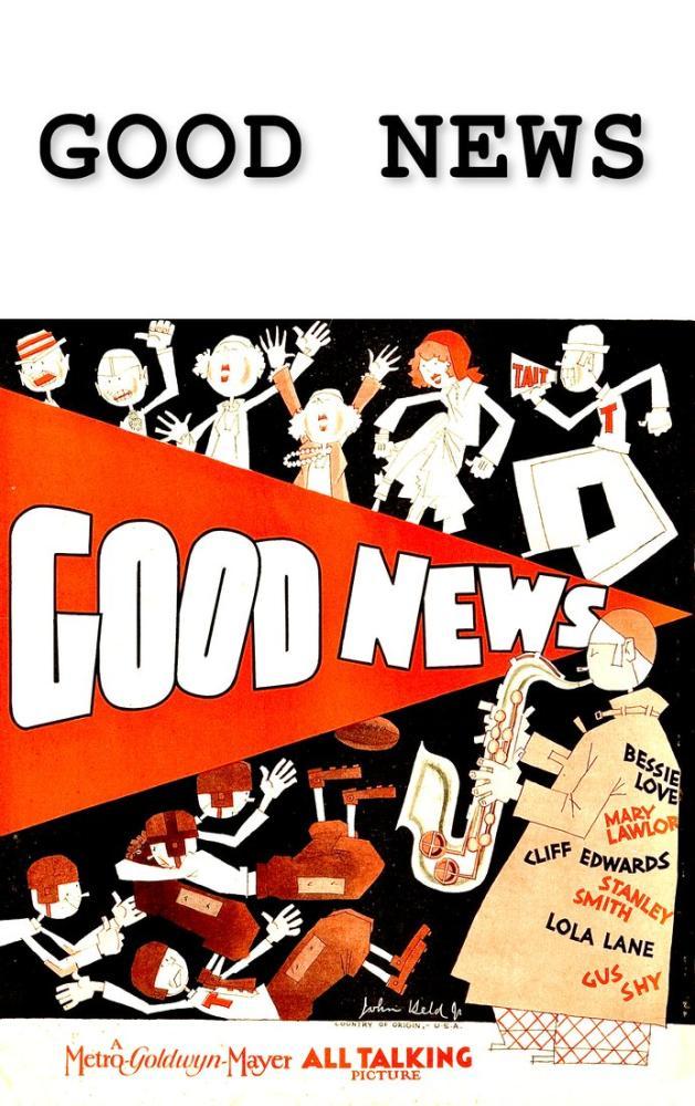 Good Newwz Film Posteri, Film Posteri, Poster Satış, all posters, kanvas tablo, canvas print sales