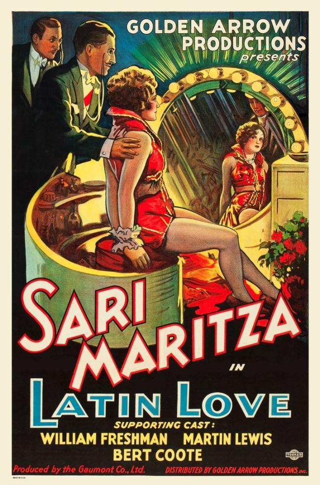 Greek Street Movie Poster, Movie Poster, Poster Satış, all posters, kanvas tablo, canvas print sales