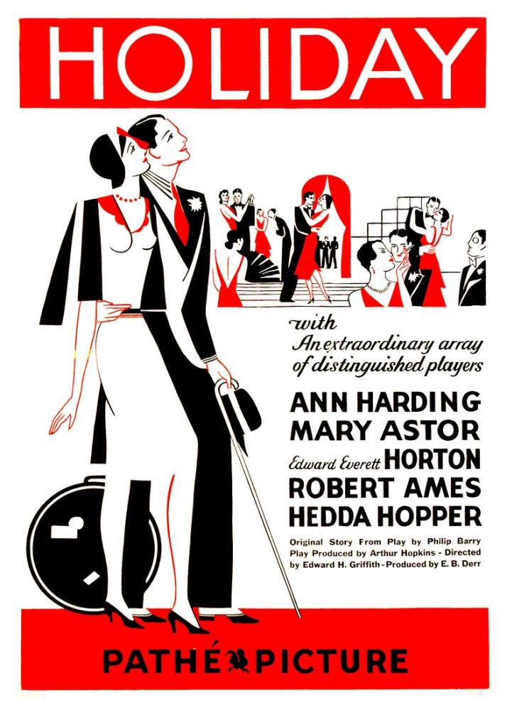 Holiday Movie Poster, Movie Poster, Poster Satış, all posters, kanvas tablo, canvas print sales