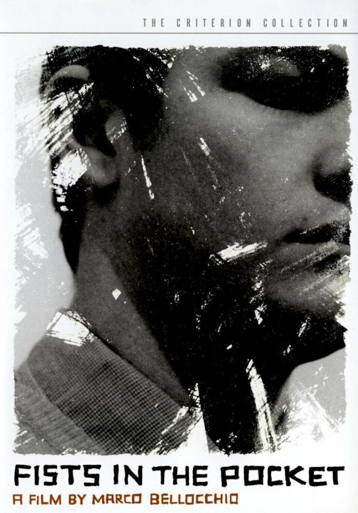 Cepteki Yumruklar Film Posteri, Film Posteri, Poster Satış, all posters, kanvas tablo, canvas print sales