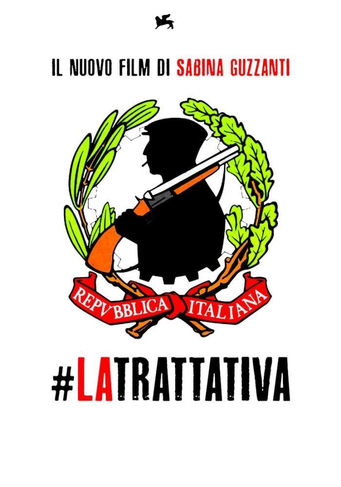 The State-Mafia Pact Film Posteri, Film Posteri, Poster Satış, all posters, kanvas tablo, canvas print sales