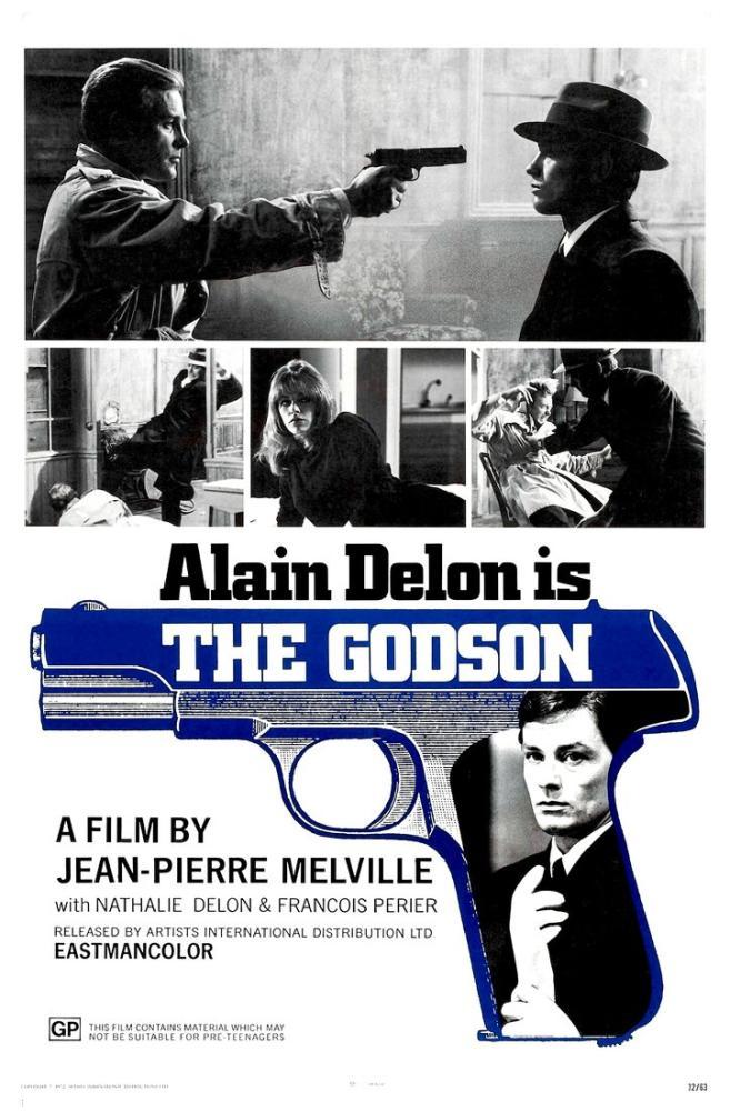 Kiralık Katil Film Posteri, Film Posteri, Poster Satış, all posters, kanvas tablo, canvas print sales