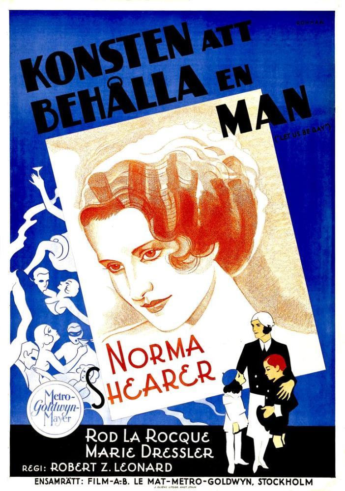 Let Us Be Gay Film Posteri, Film Posteri, Poster Satış, all posters, kanvas tablo, canvas print sales