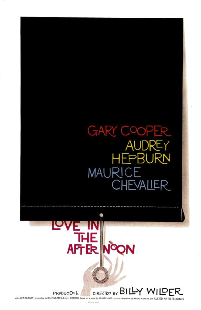 Love in the Afternoon 2 Movie Poster, Movie Poster, Poster Satış, all posters, kanvas tablo, canvas print sales
