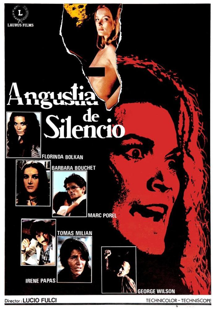 Non si sevizia un paperino Movie Poster, Movie Poster, Poster Satış, all posters, kanvas tablo, canvas print sales
