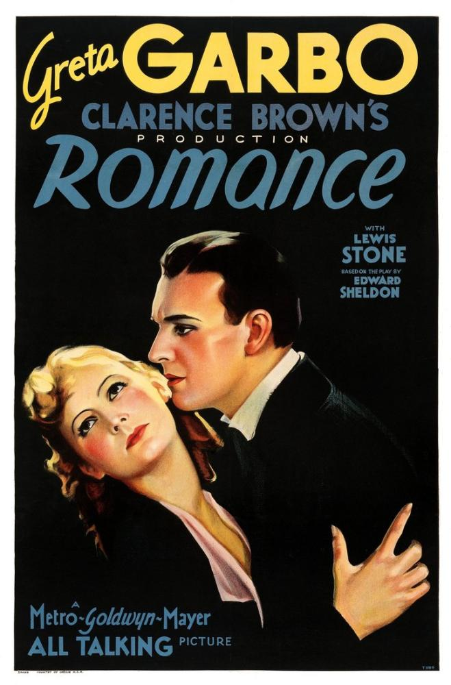 Romance Film Posteri, Film Posteri, Poster Satış, all posters, kanvas tablo, canvas print sales