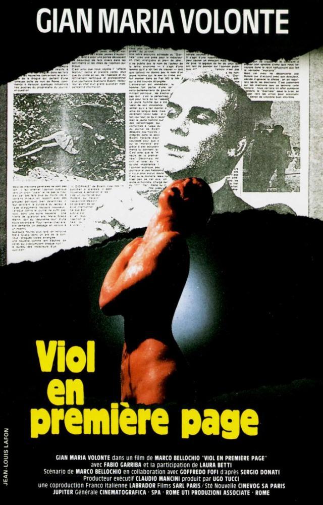 Slap the Monster on Page One Movie Poster, Movie Poster, Poster Satış, all posters, kanvas tablo, canvas print sales