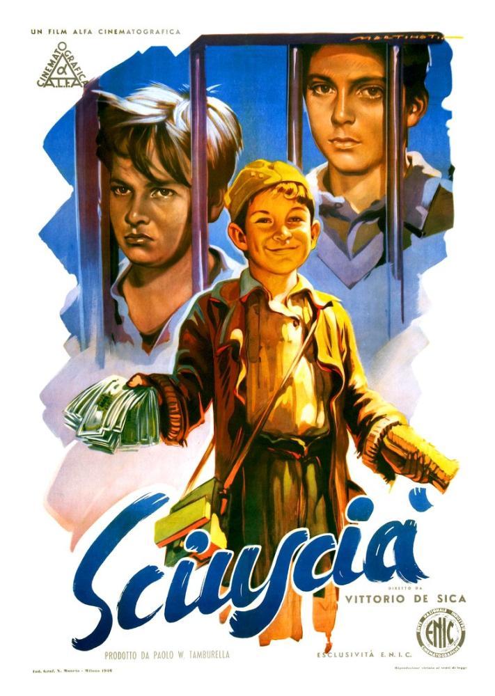 Shoeshine 2 Movie Poster, Movie Poster, Poster Satış, all posters, kanvas tablo, canvas print sales