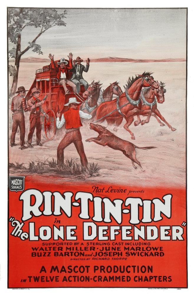 The Lone Defender Movie Poster, Movie Poster, Poster Satış, all posters, kanvas tablo, canvas print sales