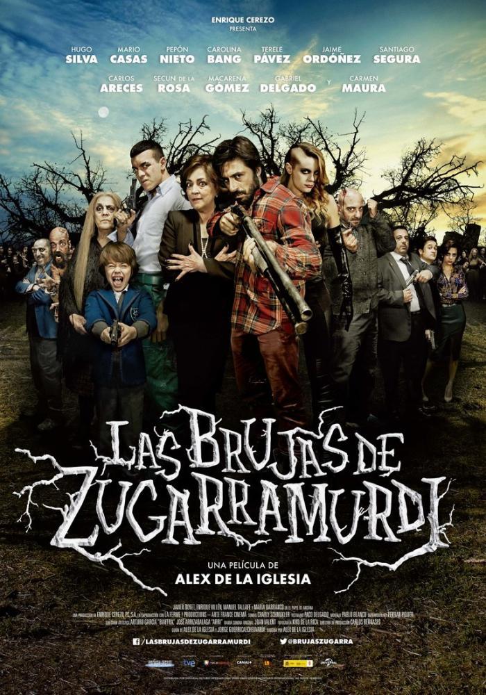 Cadılar Film Posteri, Film Posteri, Poster Satış, all posters, kanvas tablo, canvas print sales
