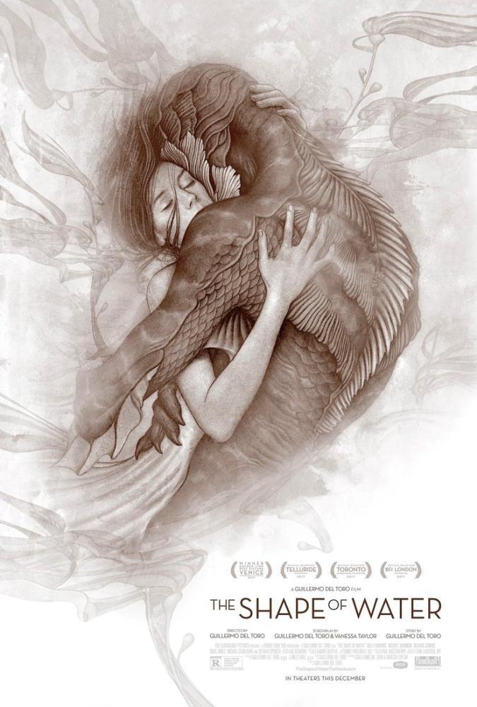 Suyun Sesi Film Posteri, Film Posteri, Poster Satış, all posters, kanvas tablo, canvas print sales